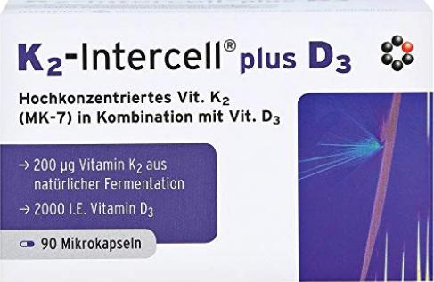 INTERCELL-Pharma GmbH-PZN-13720291